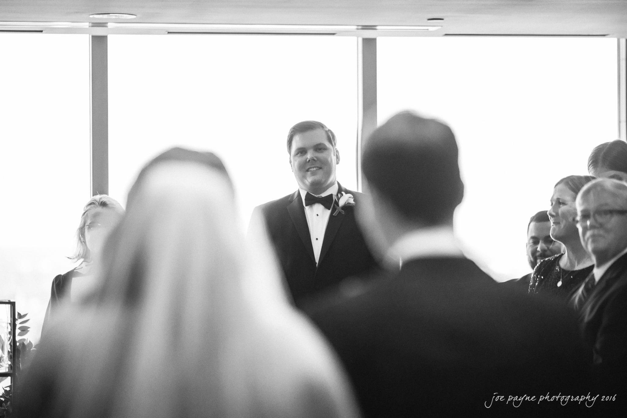 city-club-raleigh-wedding-photography-lauren-adam-23