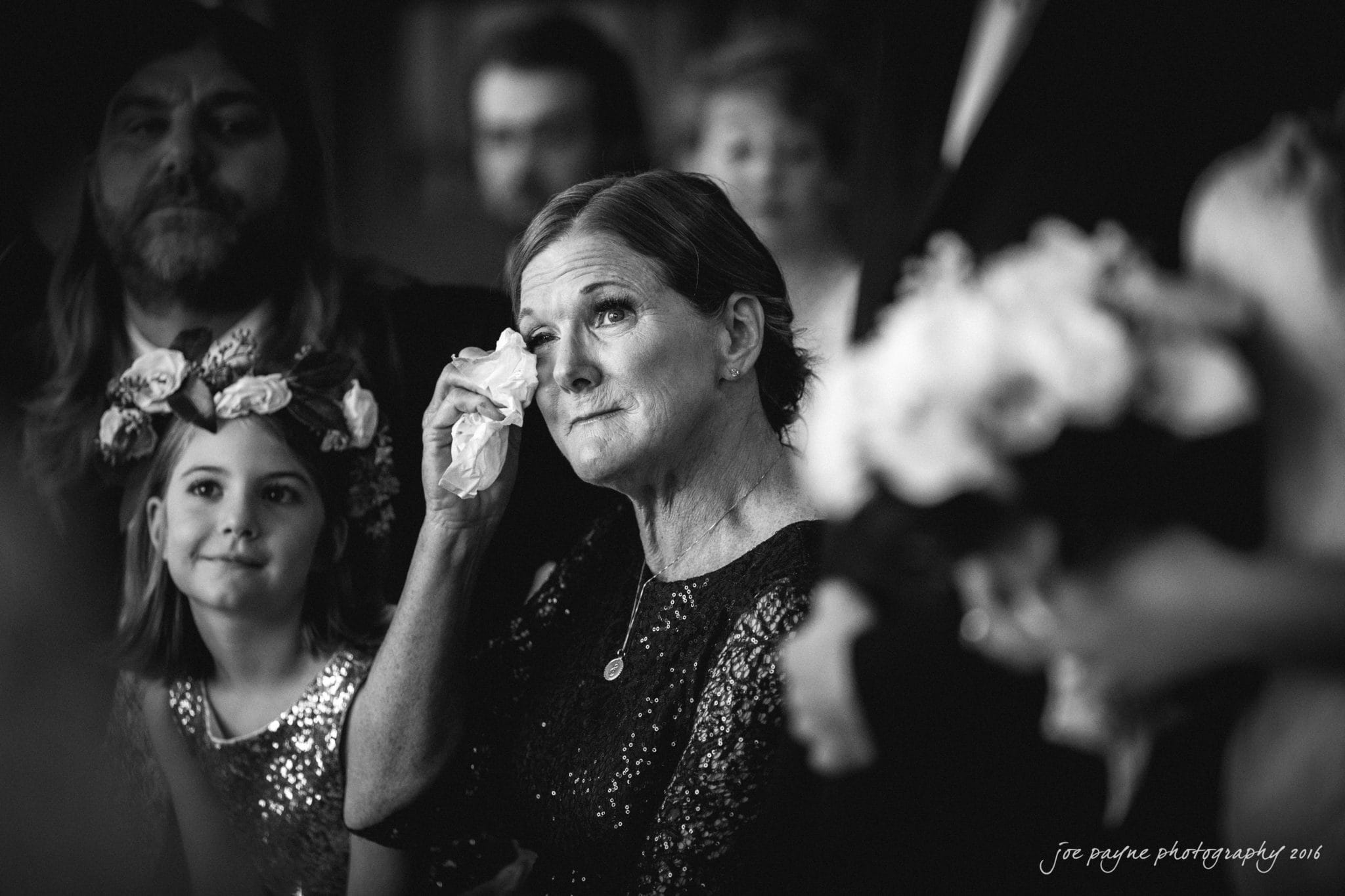 city-club-raleigh-wedding-photography-lauren-adam-25