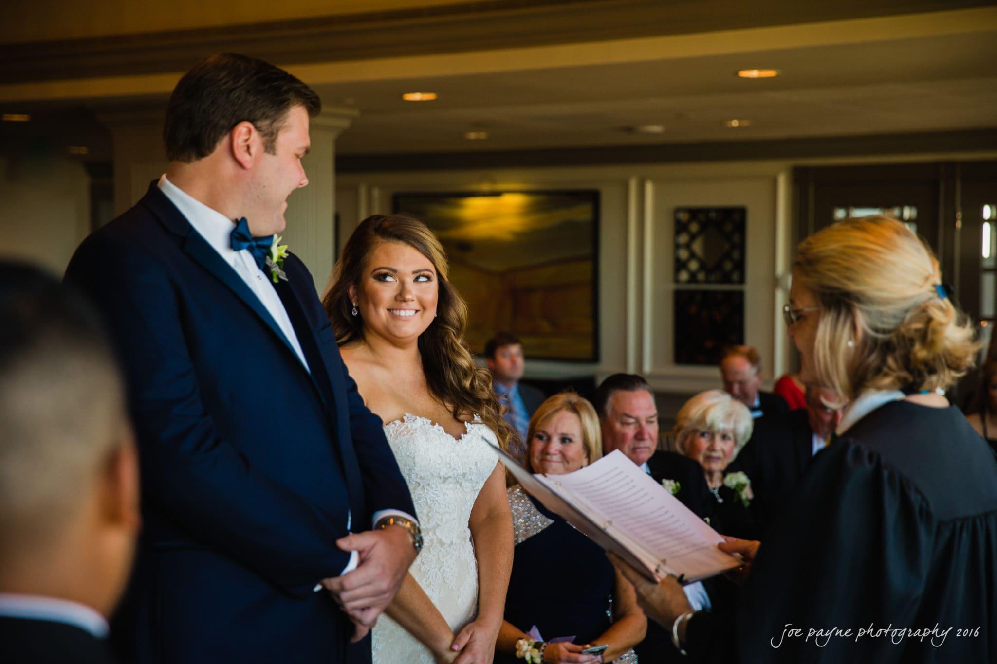 city-club-raleigh-wedding-photography-lauren-adam-26