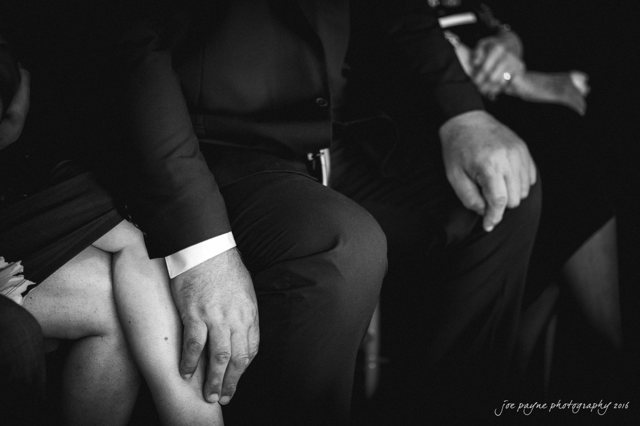 city-club-raleigh-wedding-photography-lauren-adam-27