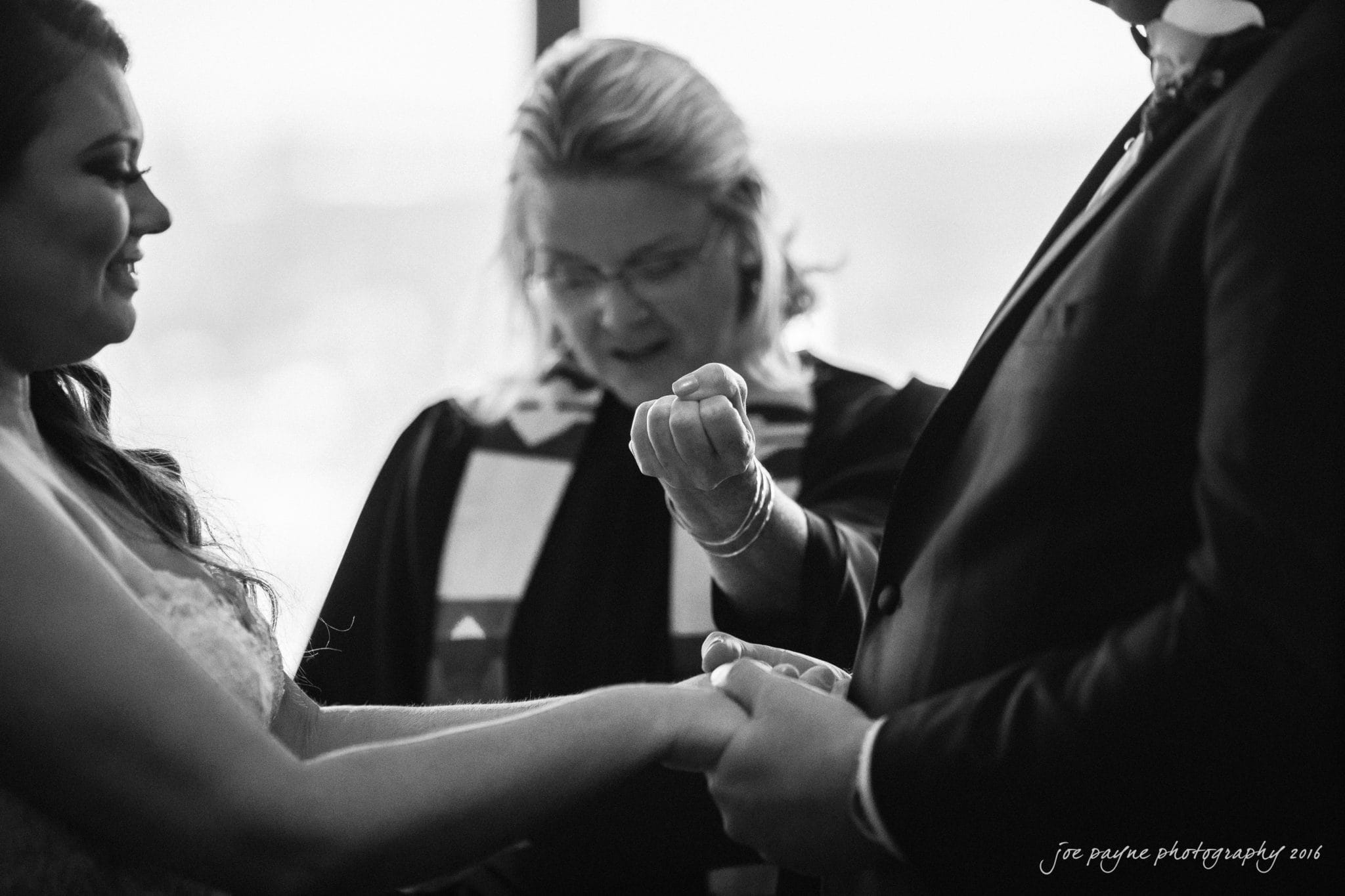 city-club-raleigh-wedding-photography-lauren-adam-28