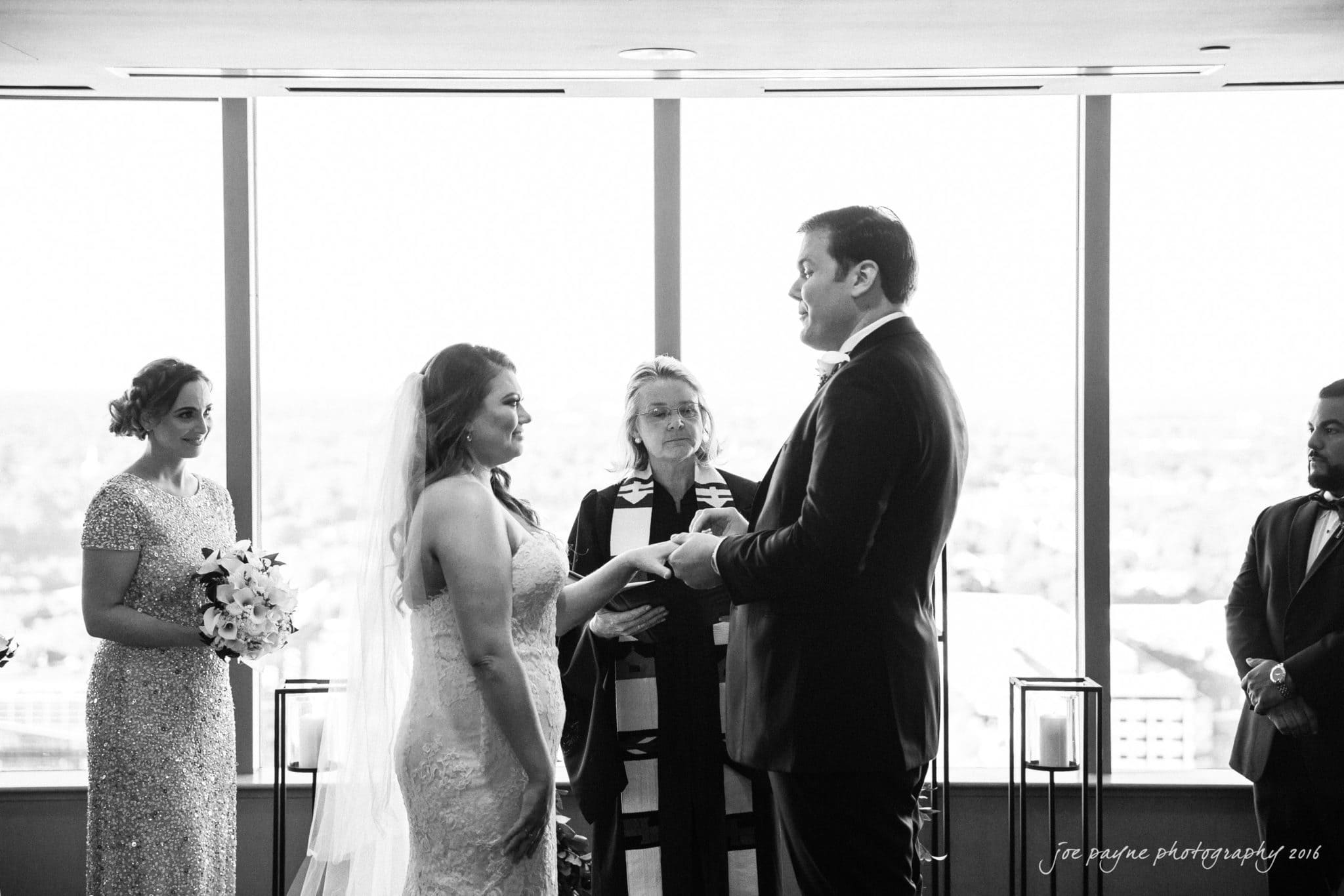 city-club-raleigh-wedding-photography-lauren-adam-29