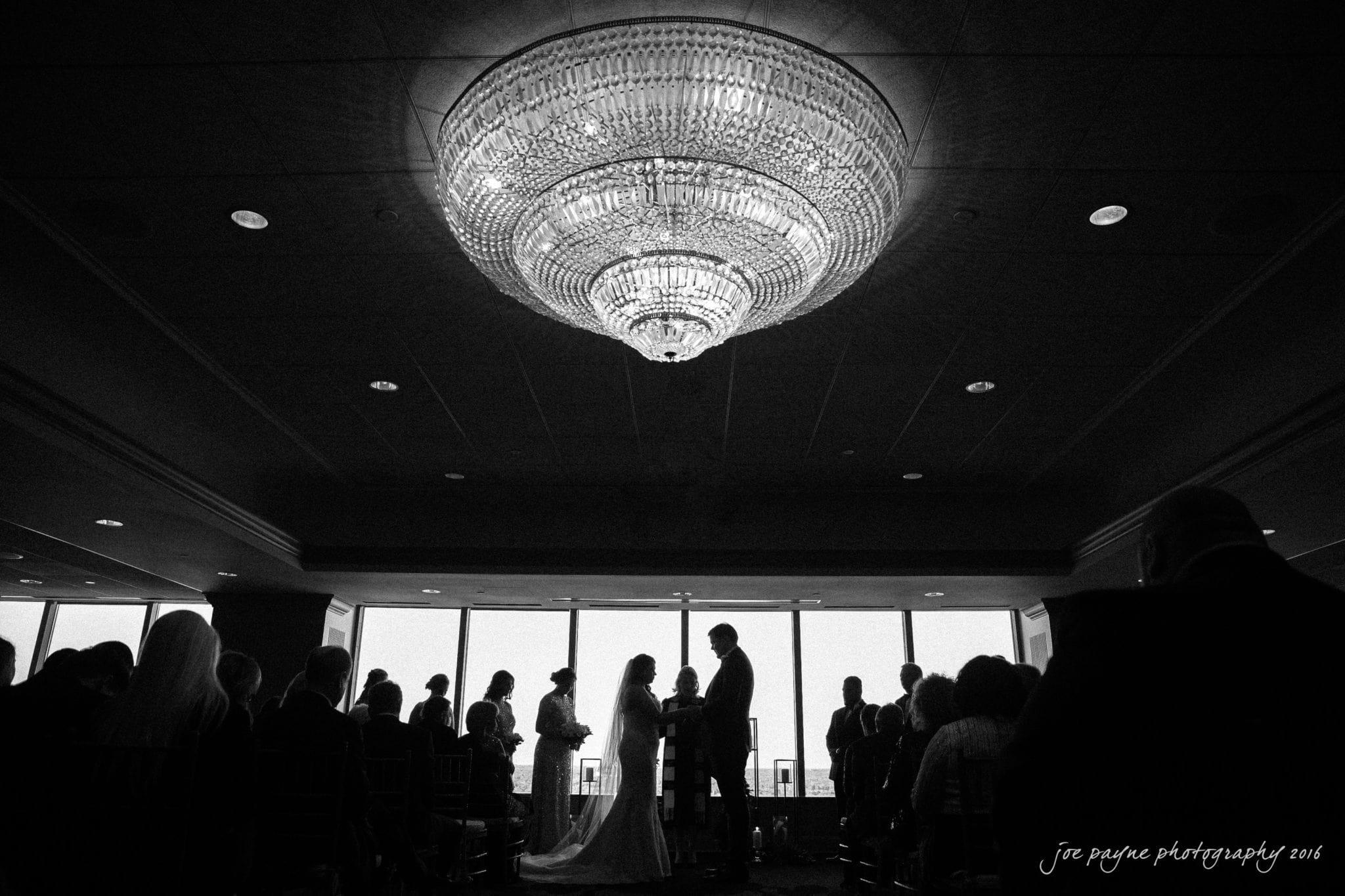 city-club-raleigh-wedding-photography-lauren-adam-30