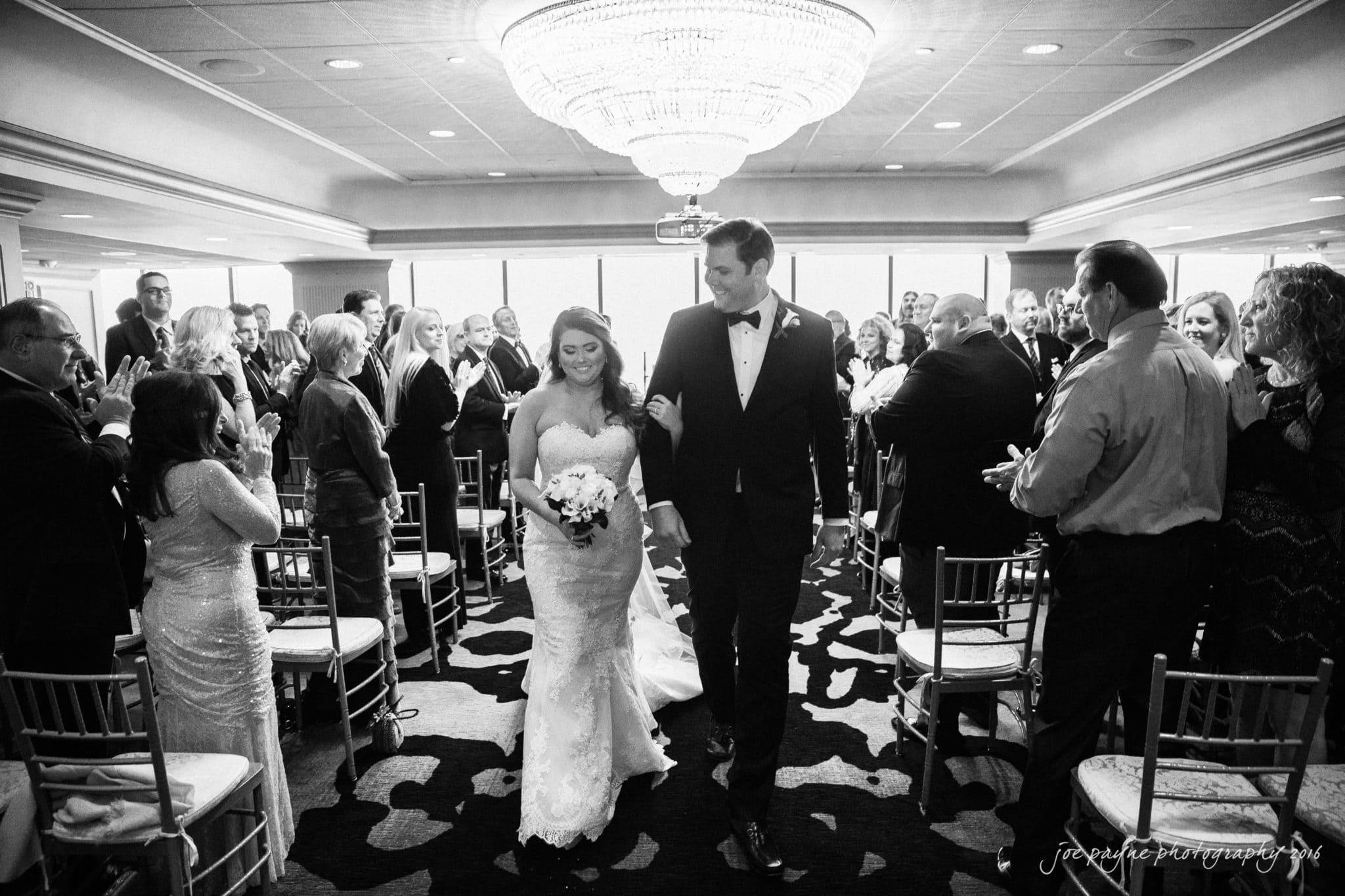city-club-raleigh-wedding-photography-lauren-adam-32
