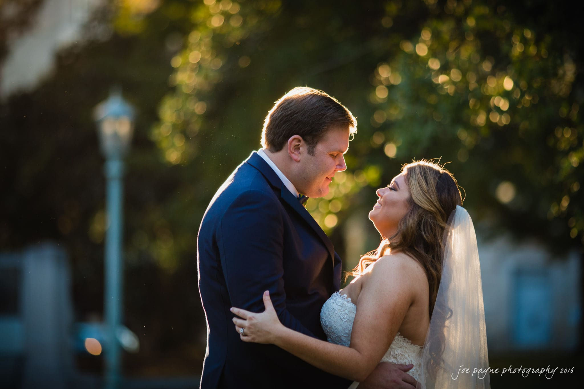 city-club-raleigh-wedding-photography-lauren-adam-33