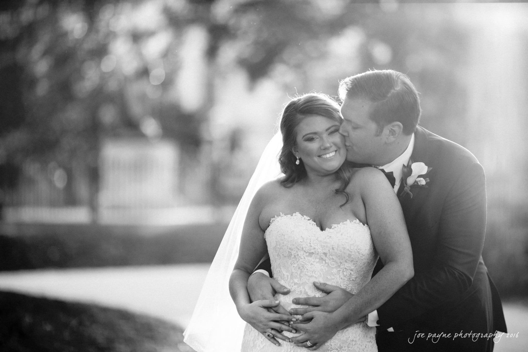city-club-raleigh-wedding-photography-lauren-adam-34