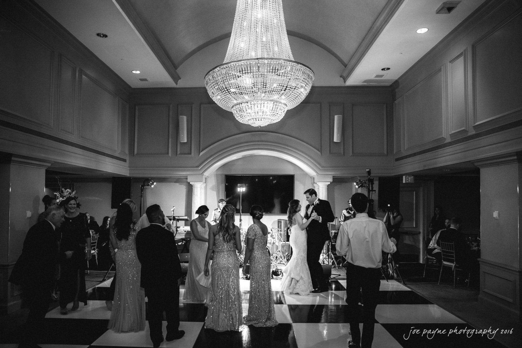 city-club-raleigh-wedding-photography-lauren-adam-36