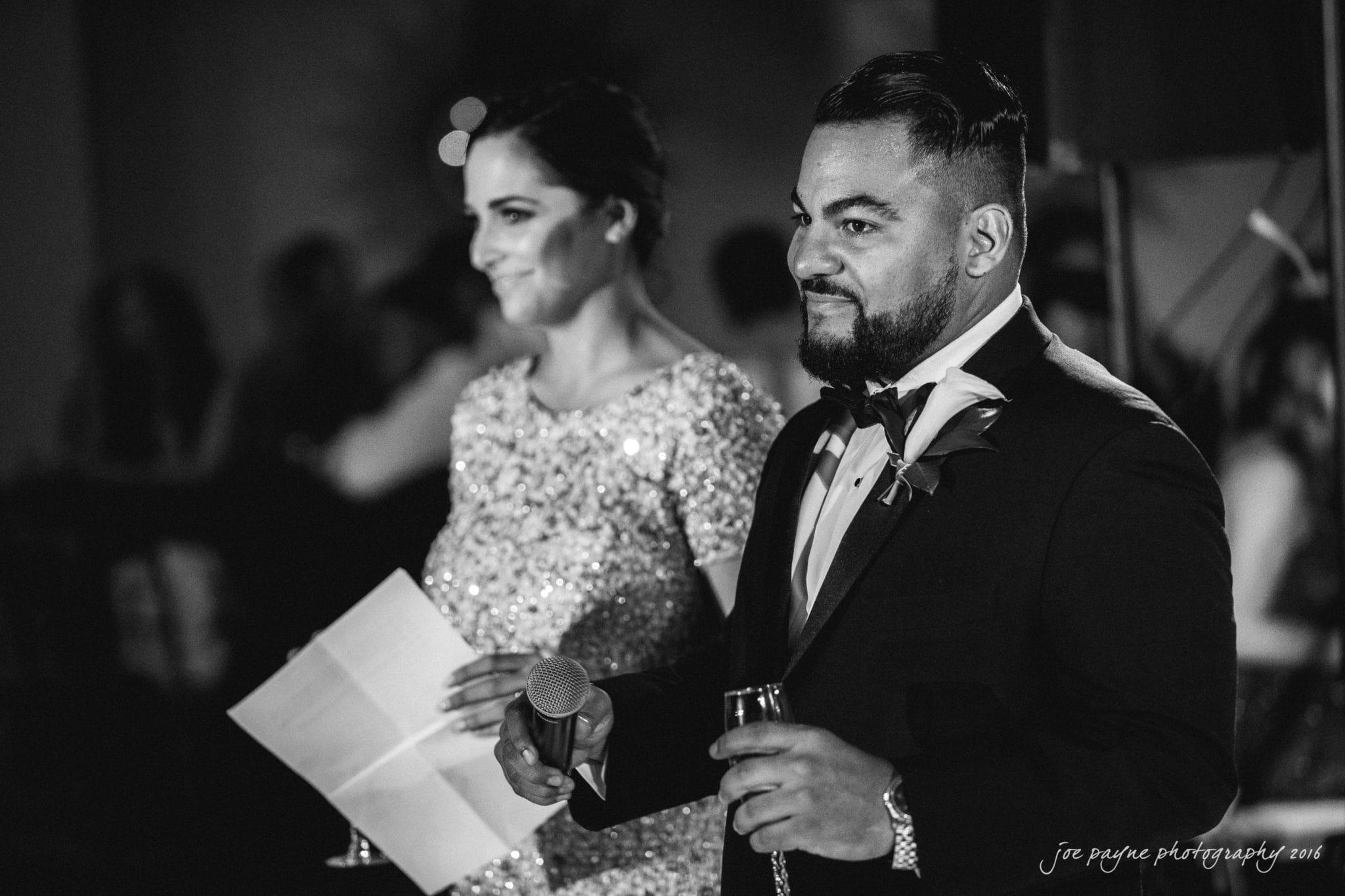 city-club-raleigh-wedding-photography-lauren-adam-37