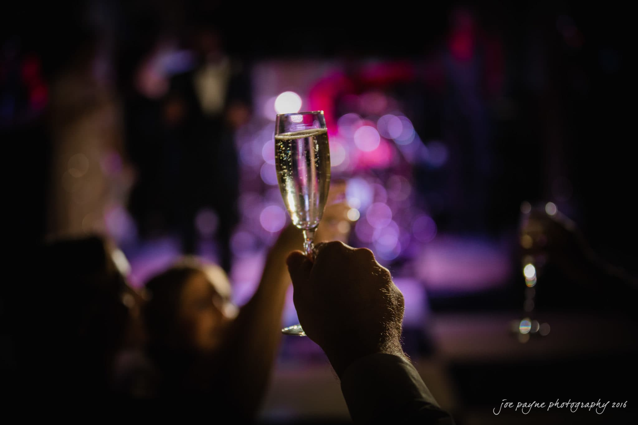 city-club-raleigh-wedding-photography-lauren-adam-38