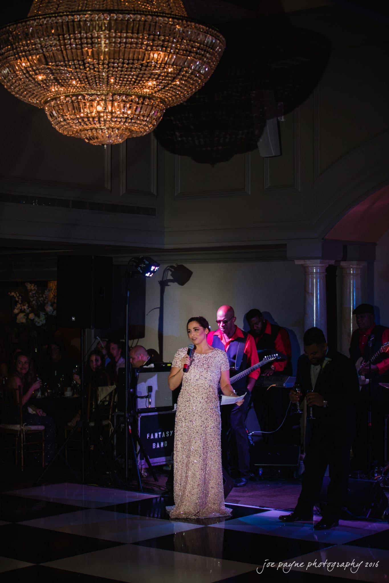 city-club-raleigh-wedding-photography-lauren-adam-40