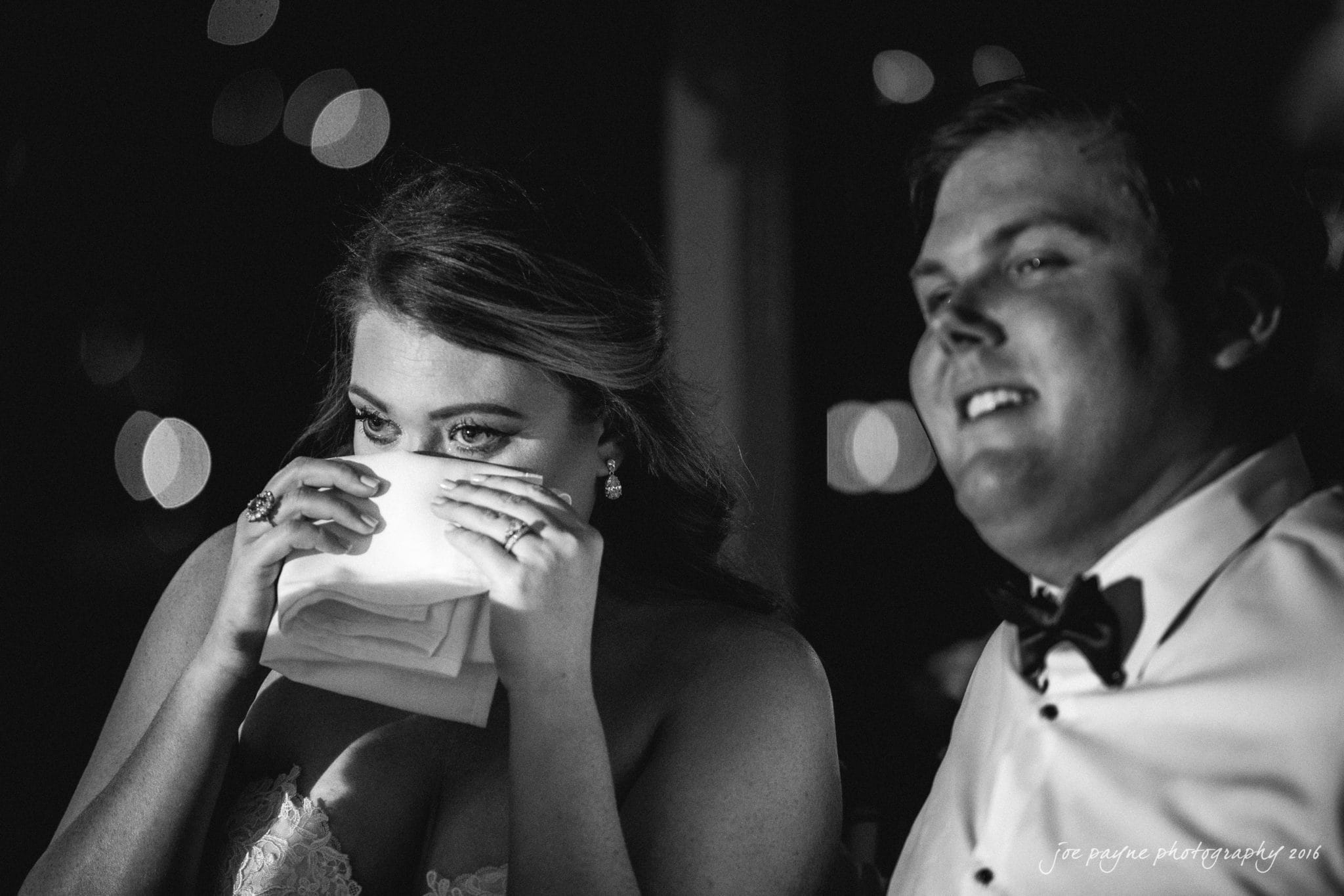city-club-raleigh-wedding-photography-lauren-adam-41