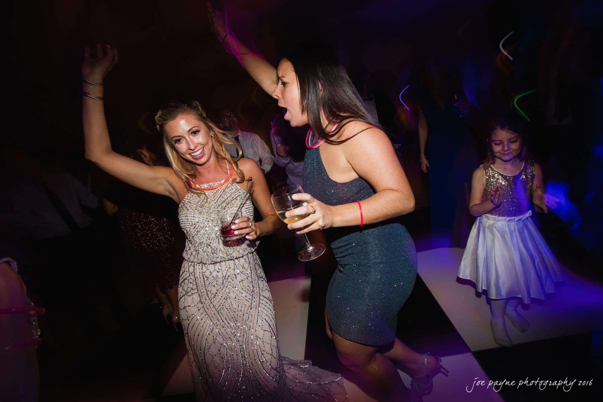 city-club-raleigh-wedding-photography-lauren-adam-52