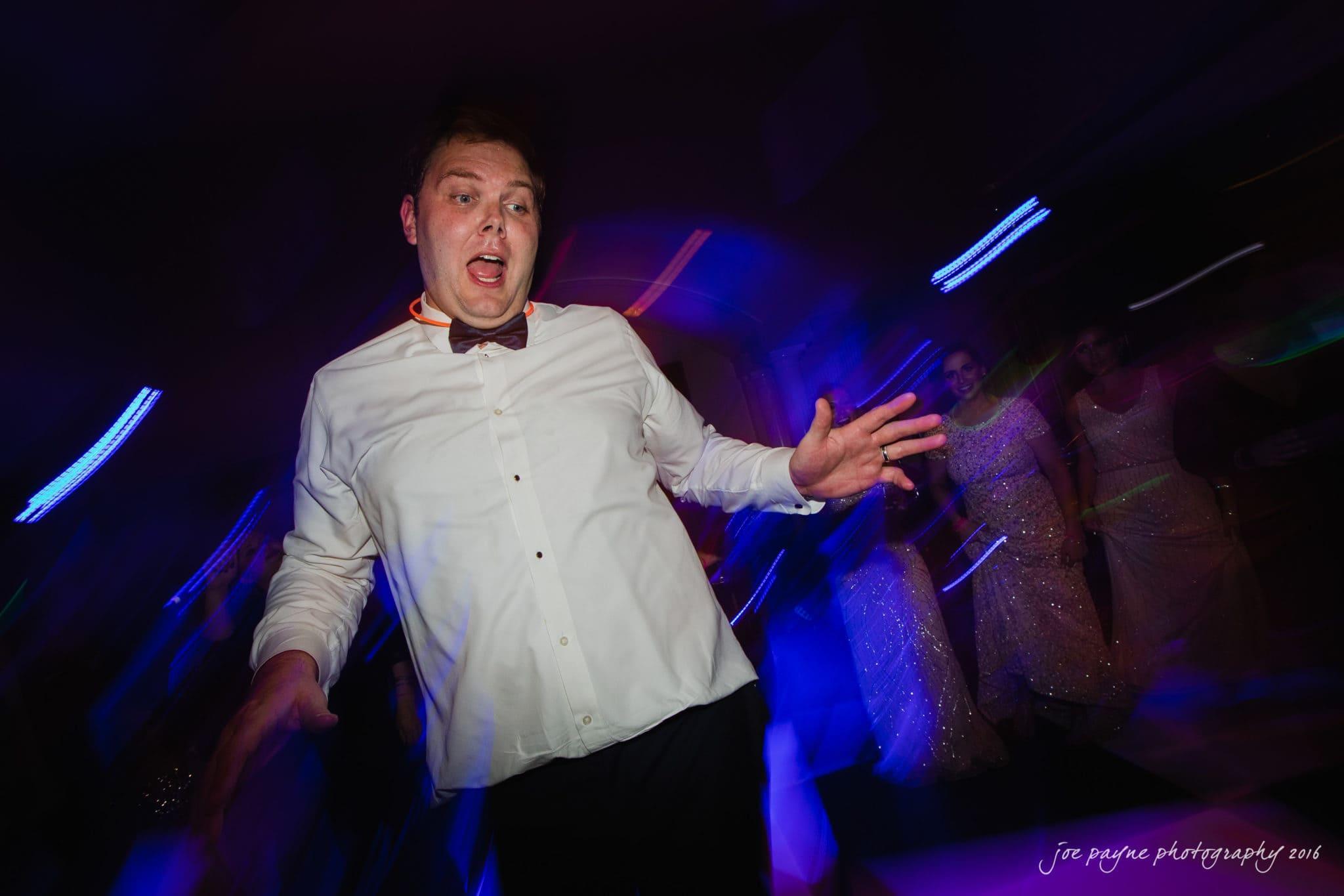 city-club-raleigh-wedding-photography-lauren-adam-53