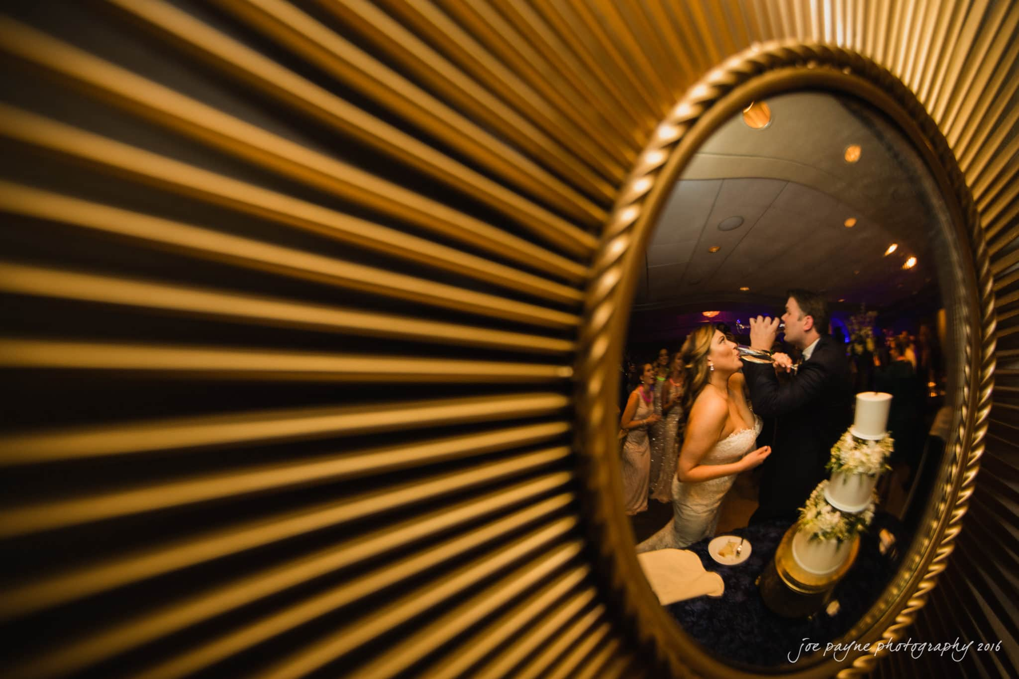 city-club-raleigh-wedding-photography-lauren-adam-55
