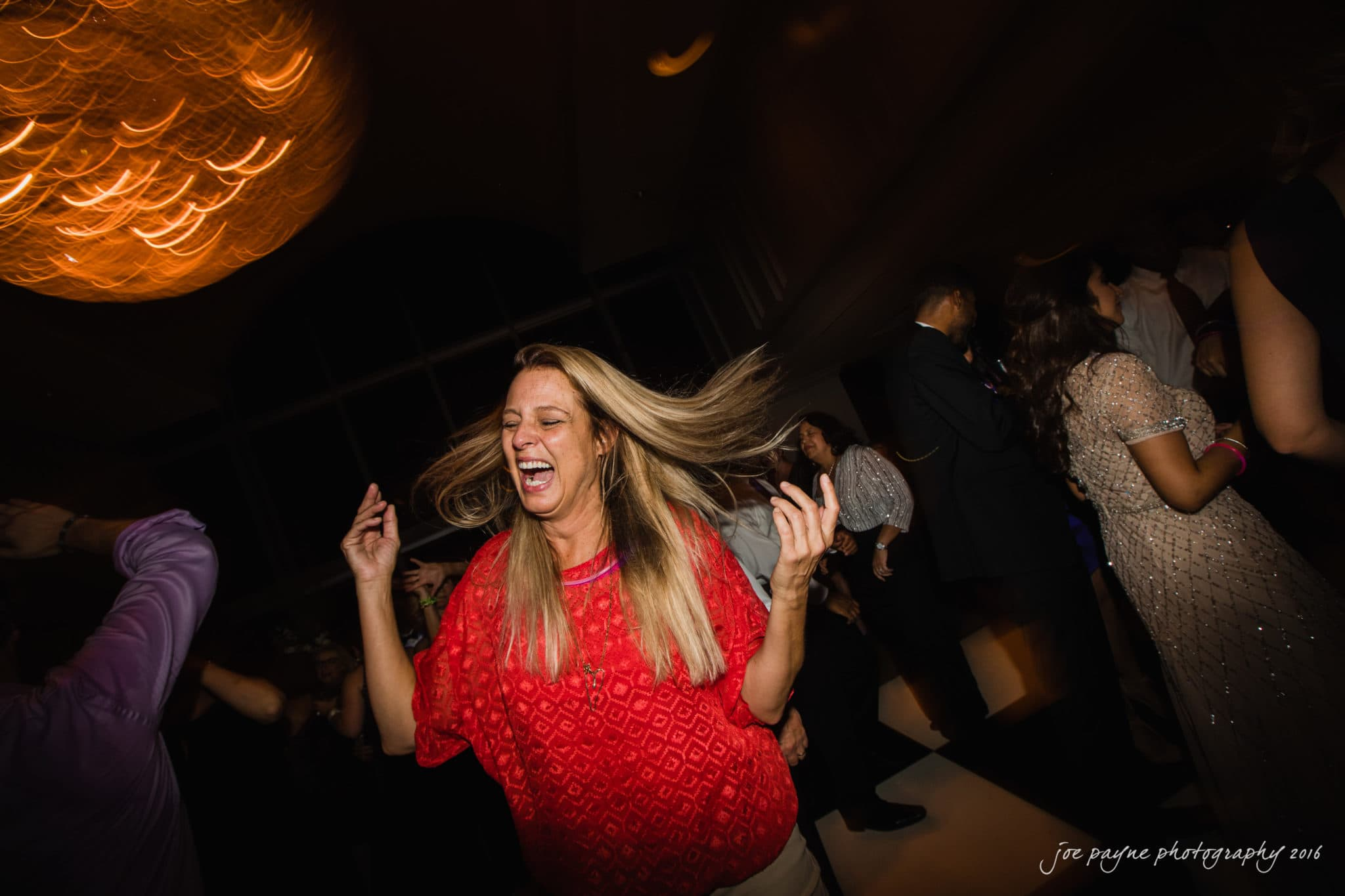 city-club-raleigh-wedding-photography-lauren-adam-59