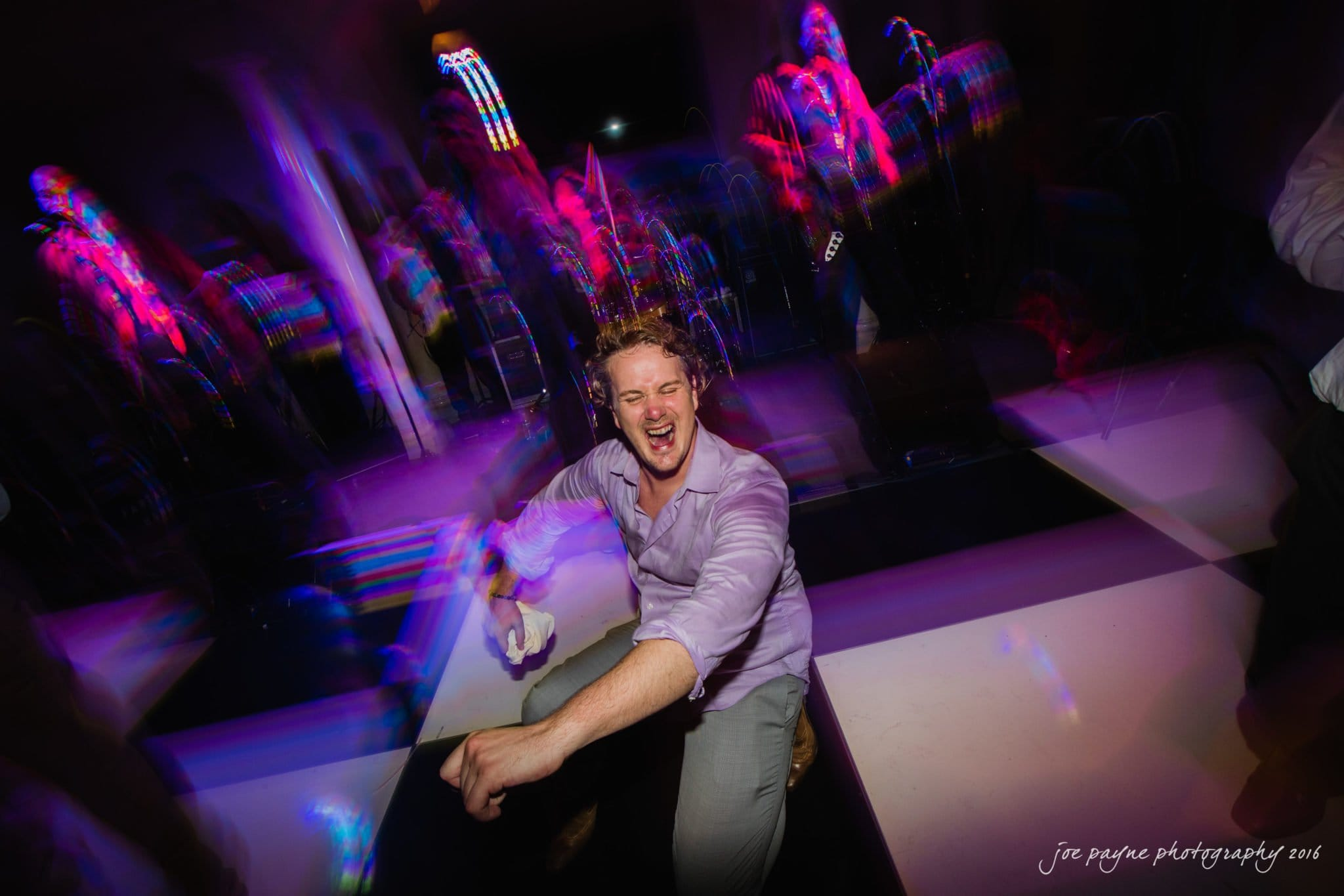 city-club-raleigh-wedding-photography-lauren-adam-60