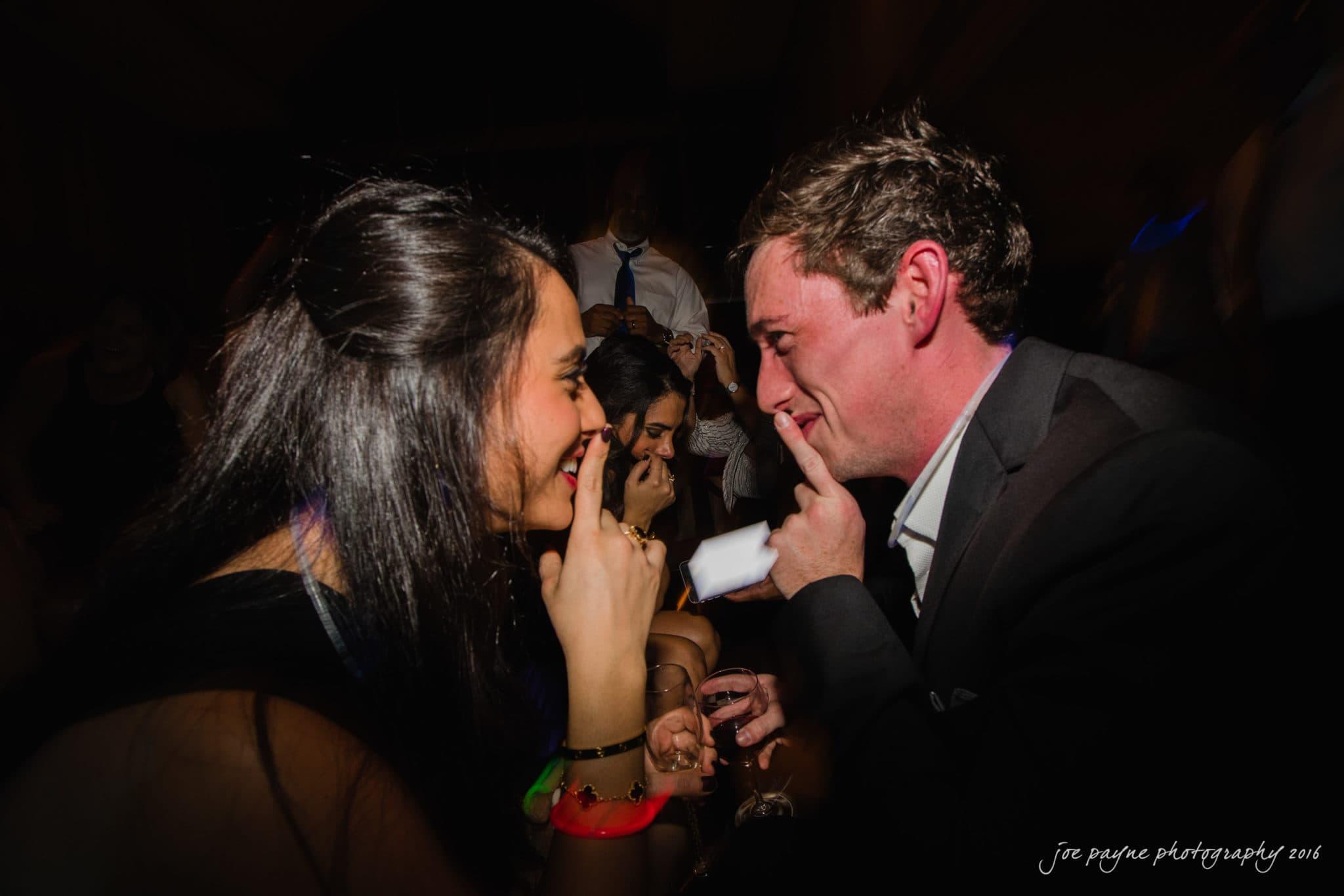 city-club-raleigh-wedding-photography-lauren-adam-63