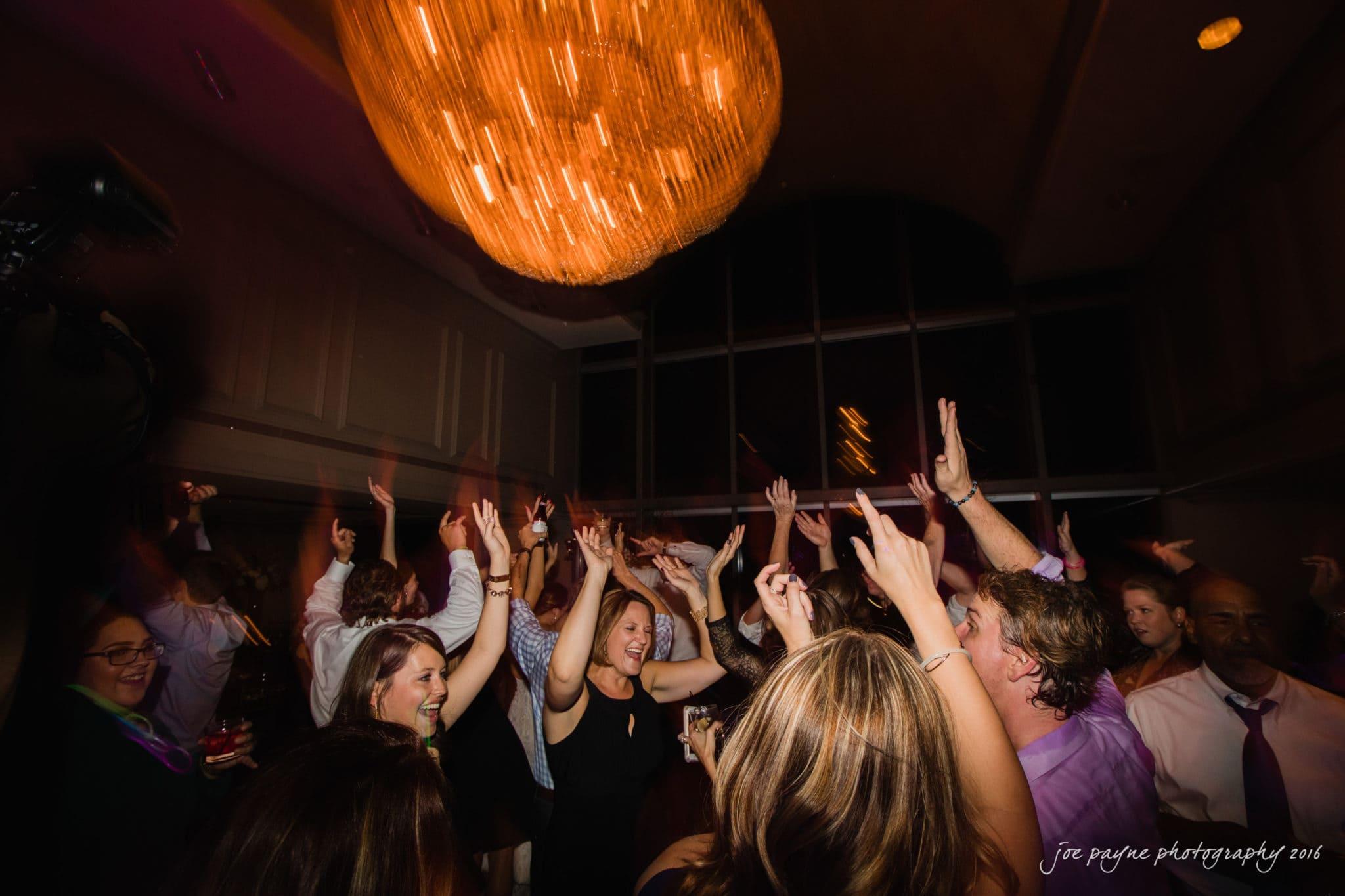 city-club-raleigh-wedding-photography-lauren-adam-64