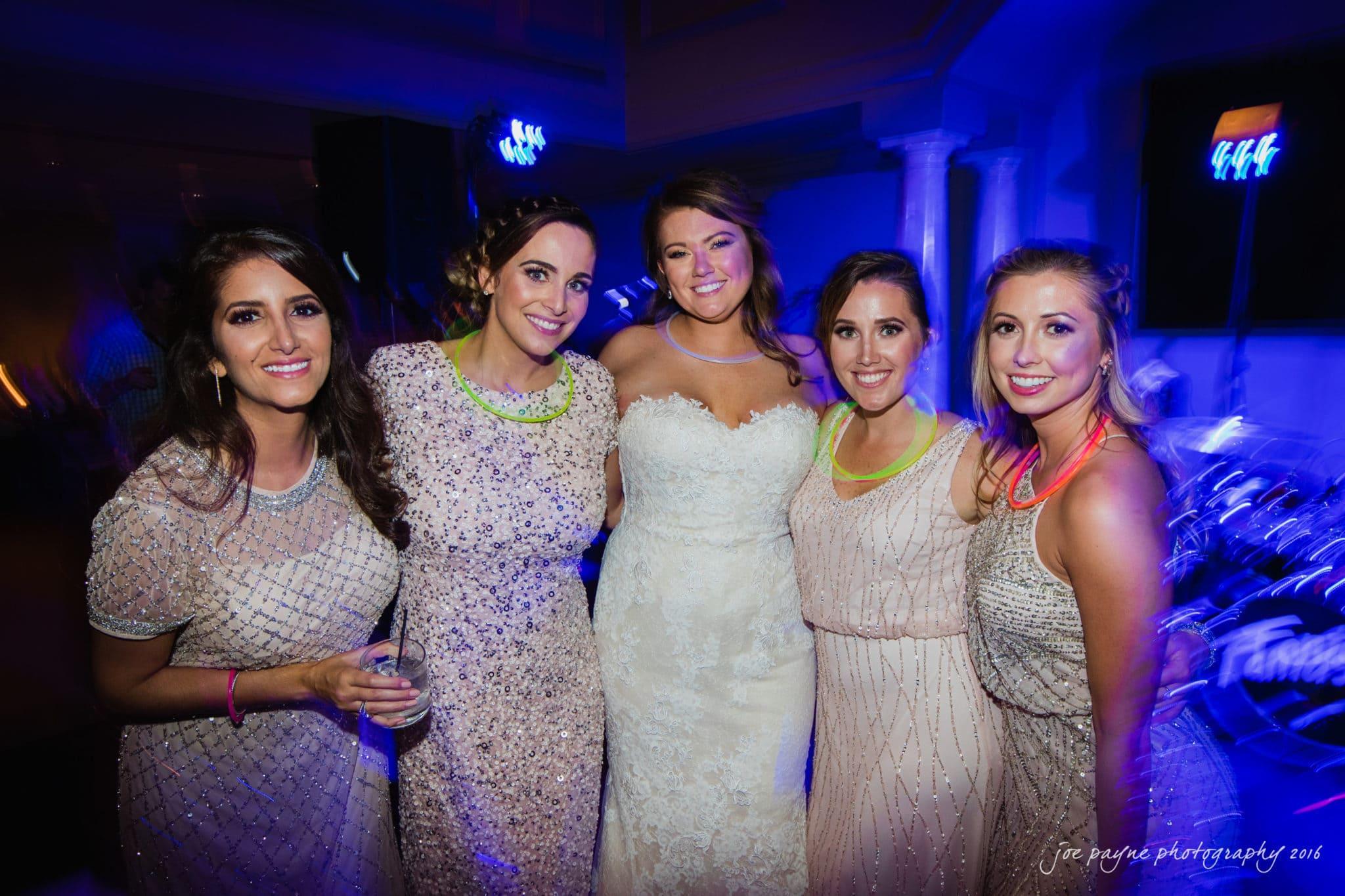 city-club-raleigh-wedding-photography-lauren-adam-69
