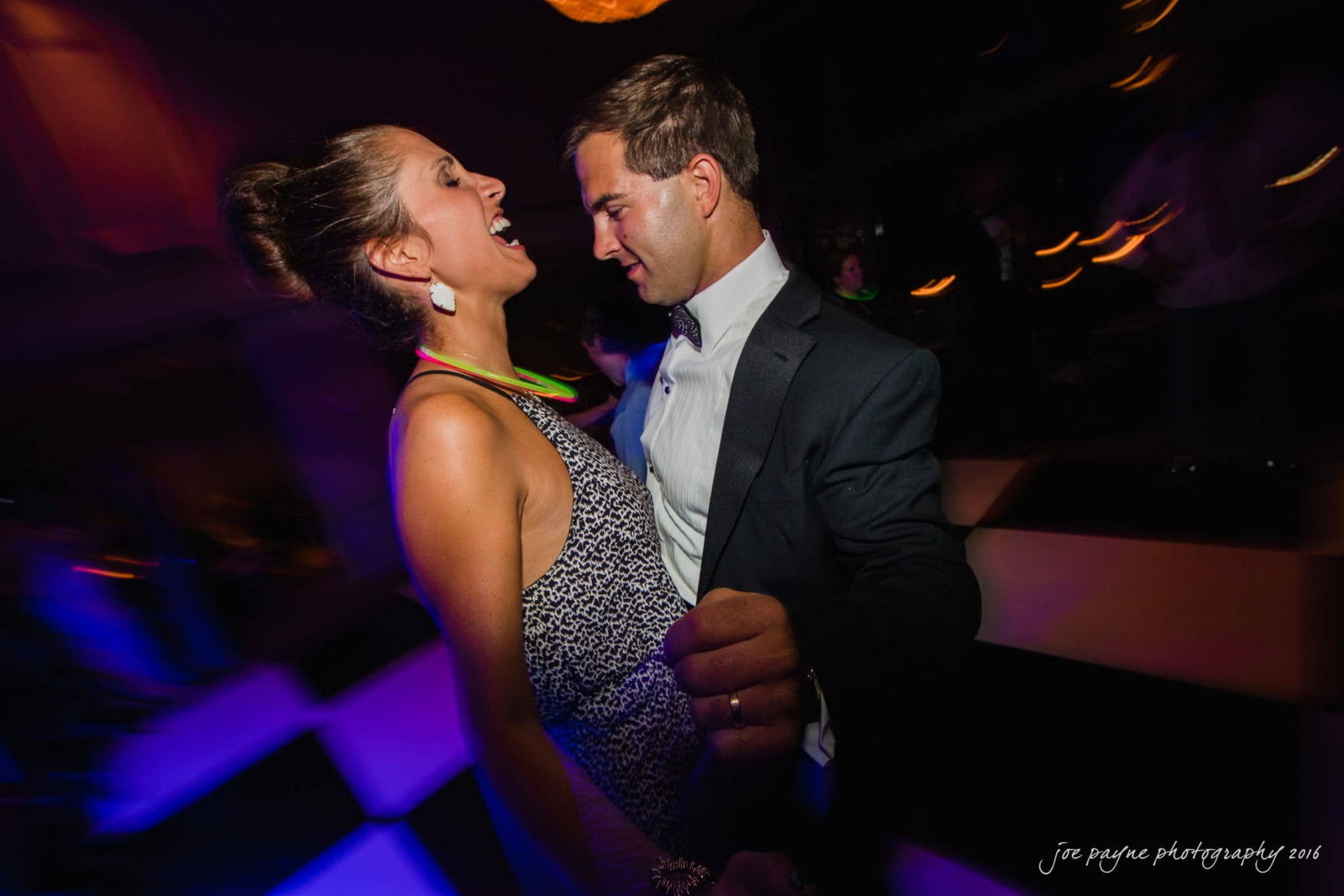 city-club-raleigh-wedding-photography-lauren-adam-70