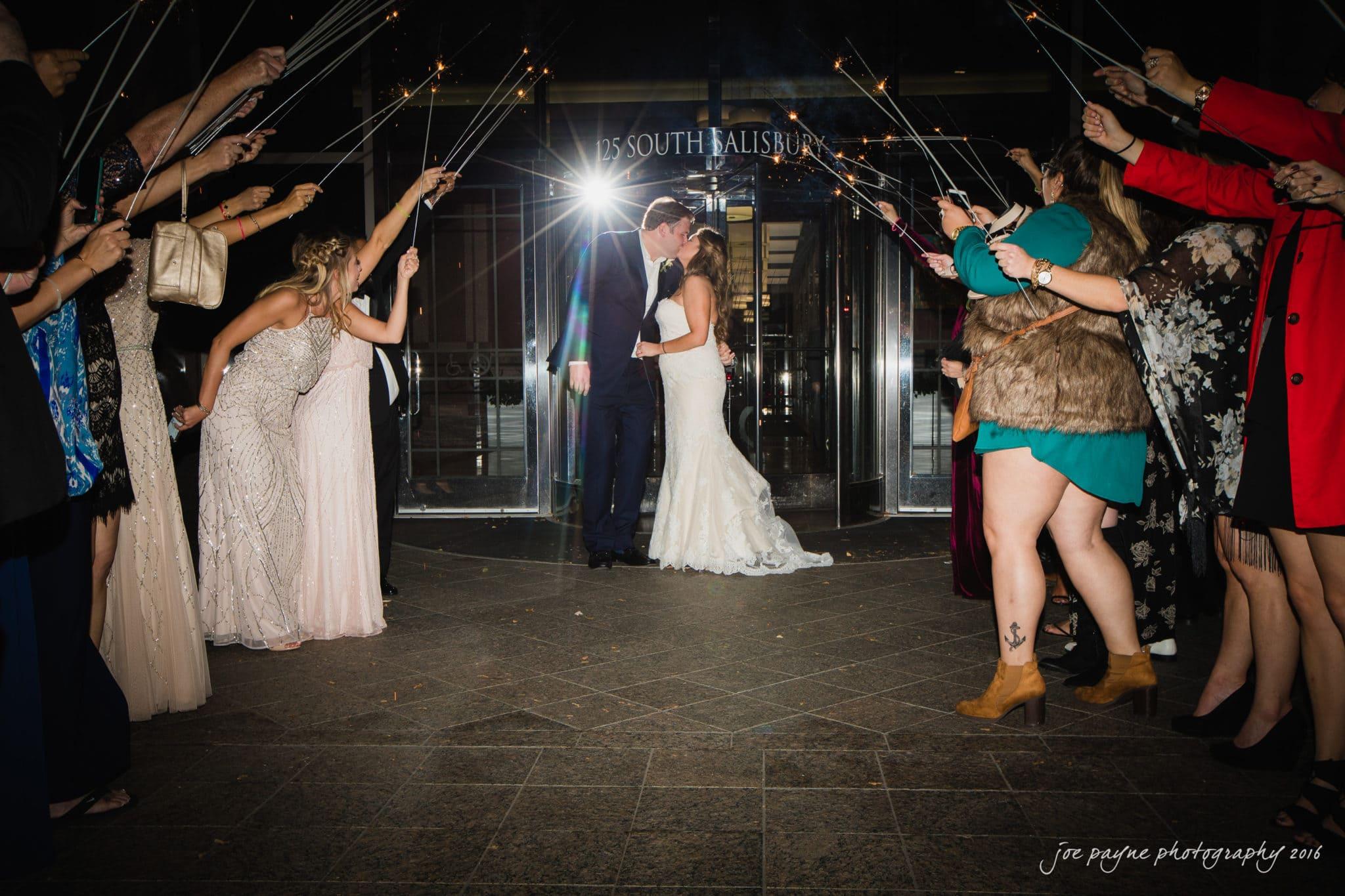 city-club-raleigh-wedding-photography-lauren-adam-73
