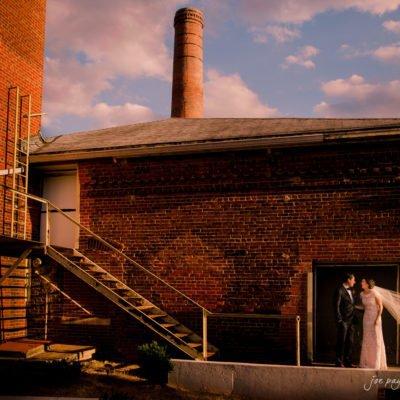 Cloth-Mill-at-Eno-River-Wedding-Photography-Eleanna-Michael-24