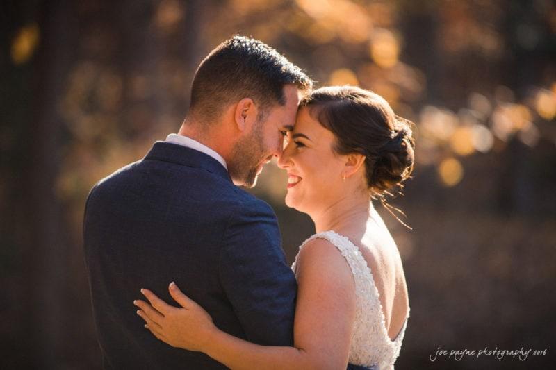 Raleigh-Wedding-Photography-Kate-John-15