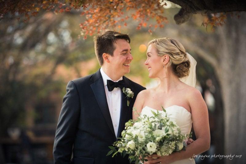 Raleigh, Durham & Chapel Hill NC Wedding Photographer | Joe Payne Photography