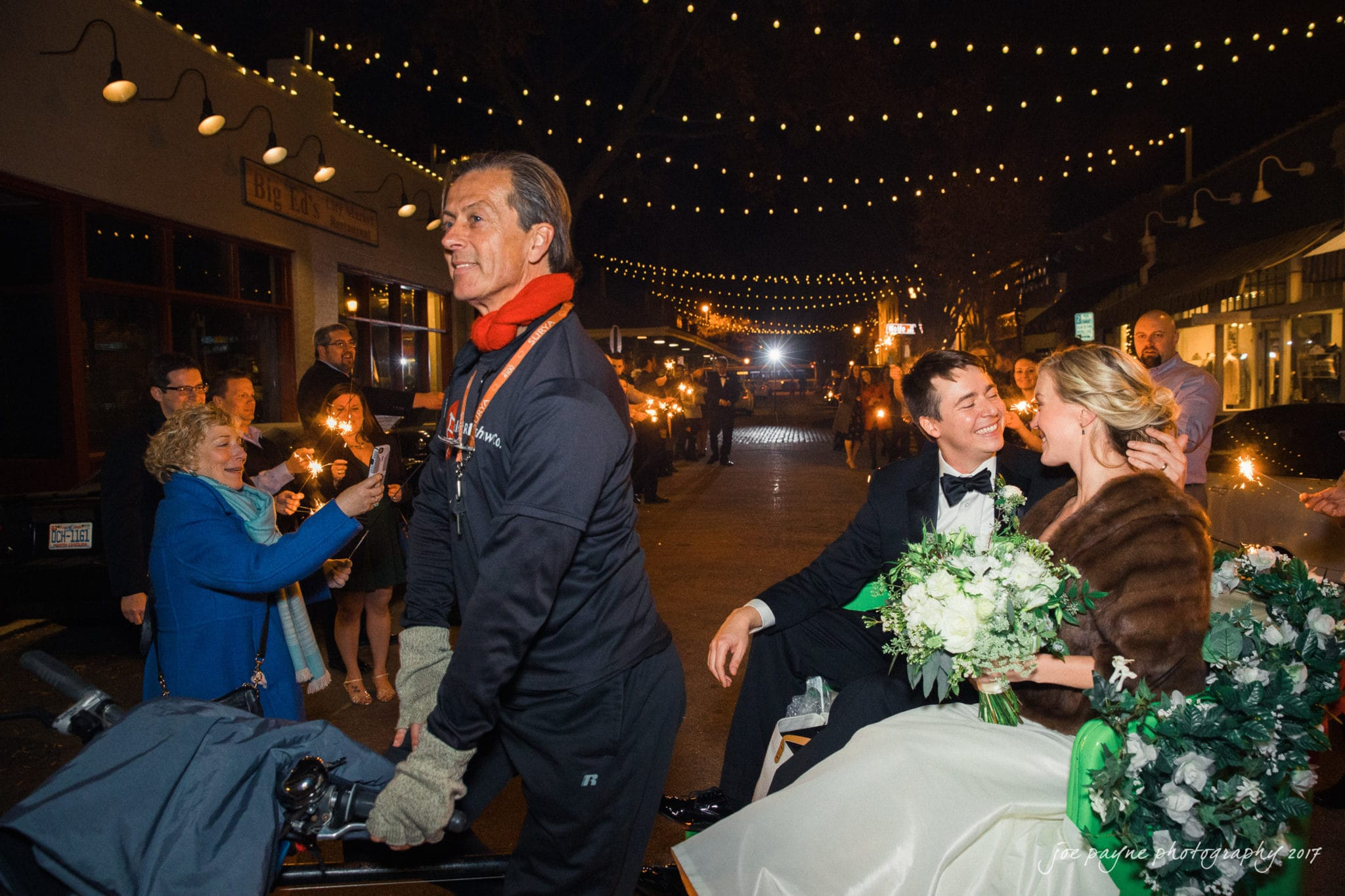 market hall raleigh wedding photography