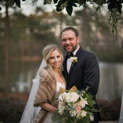 umstead wedding photographer – alex & marcus