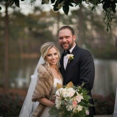 Umstead-Wedding-Photography-Alex-Marcus-14-3