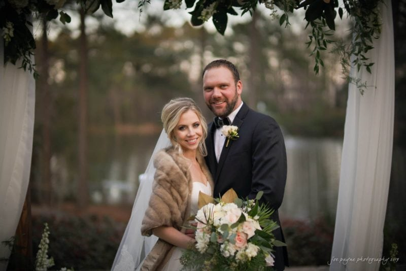 Umstead-Wedding-Photography-Alex-Marcus-14-3