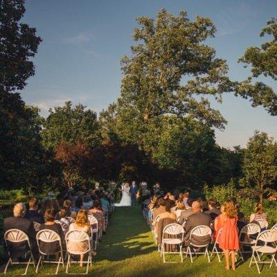 borden building raleigh wedding photographer – britne & calebe