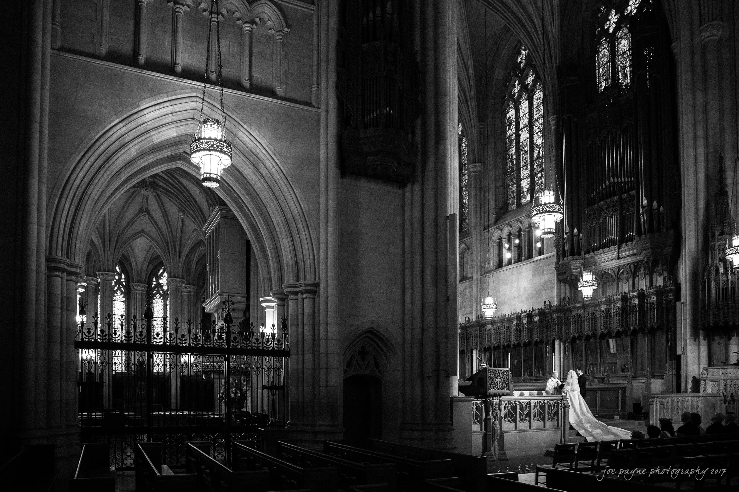 Duke Chapel Weddings Lara Amp Juice