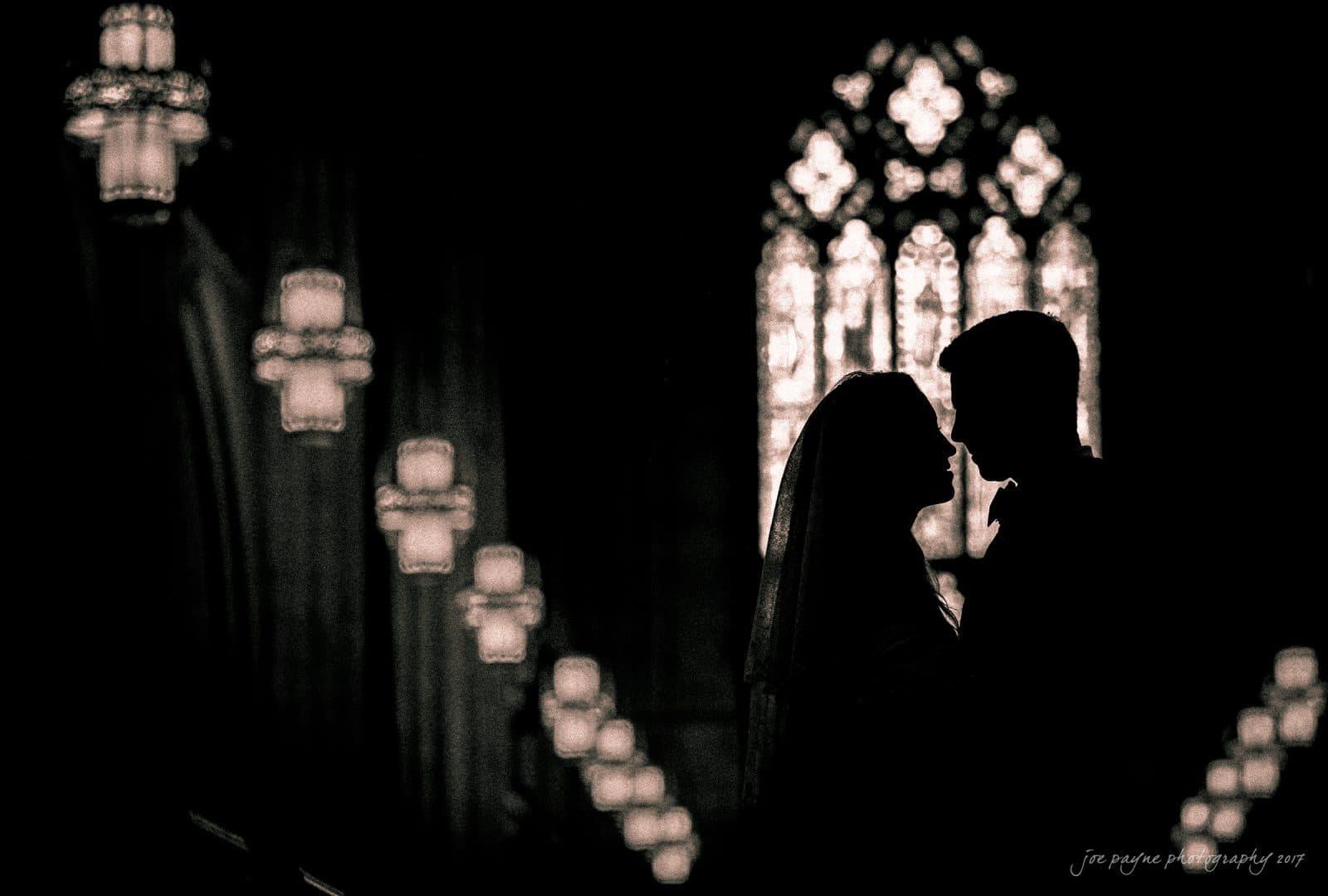 duke chapel weddings