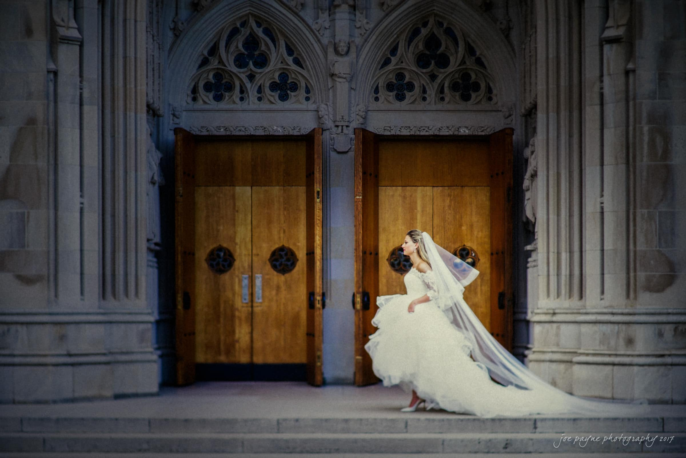 Here Are Just Some Of My Favourite Photos From The Session Have A Great Week Everyone Duke Chapel Wedding