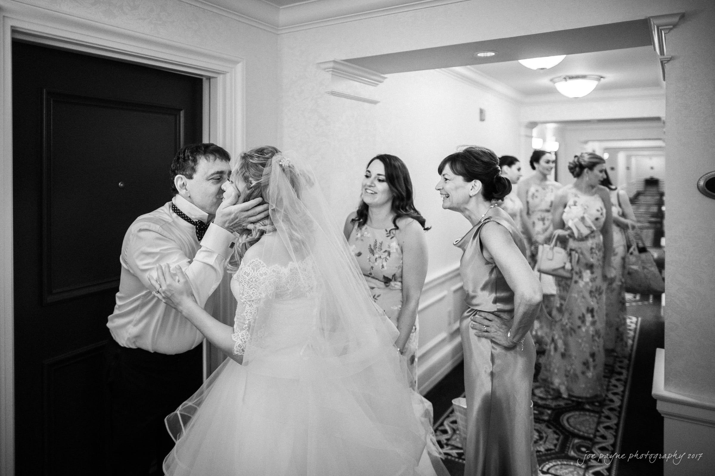 wedding hair and makeup durham nc | makeup geek