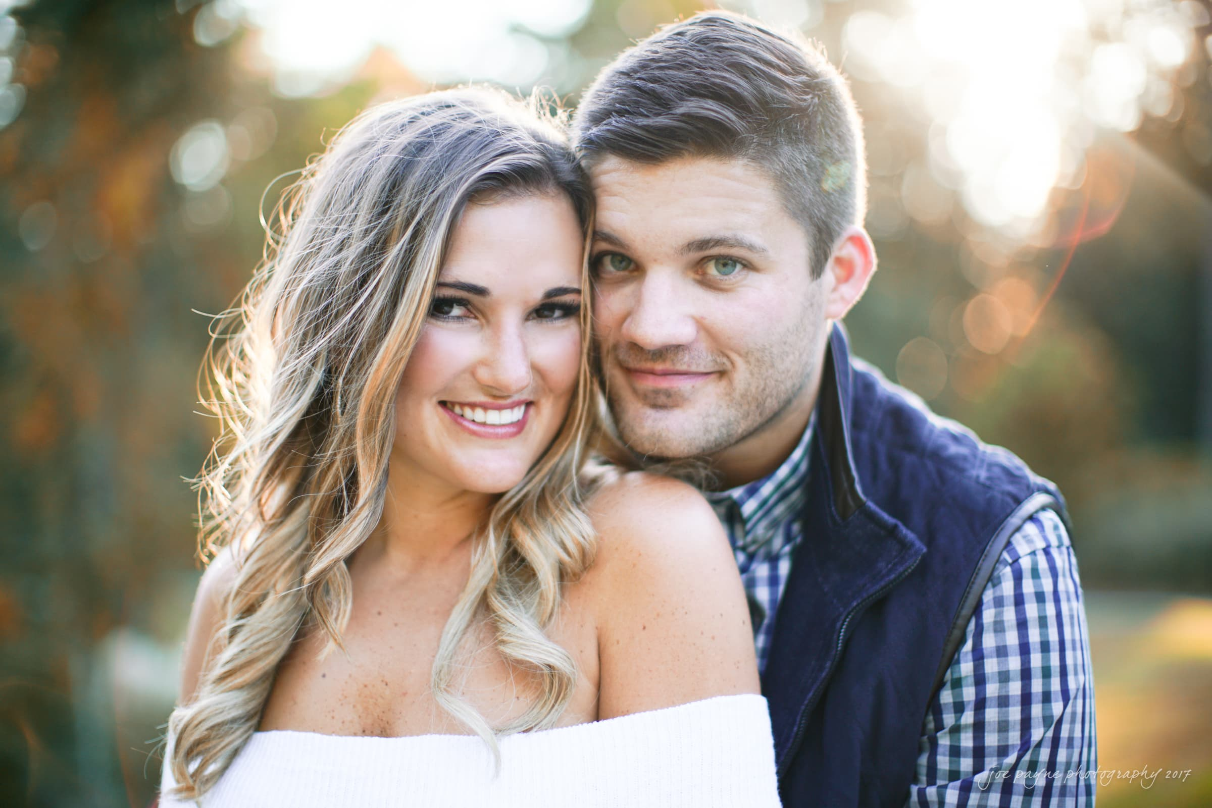 duke gardens engagement photography - lauralee & taylor