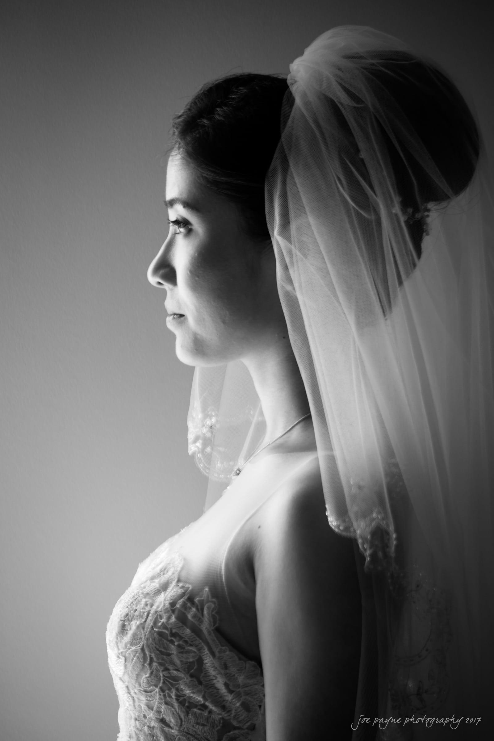 duke gardens wedding photographer - annie & yuriy