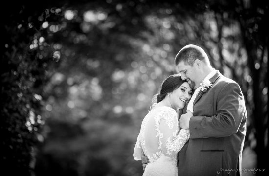 st. catherine of siena & the sutherland wedding – maria & andrew
