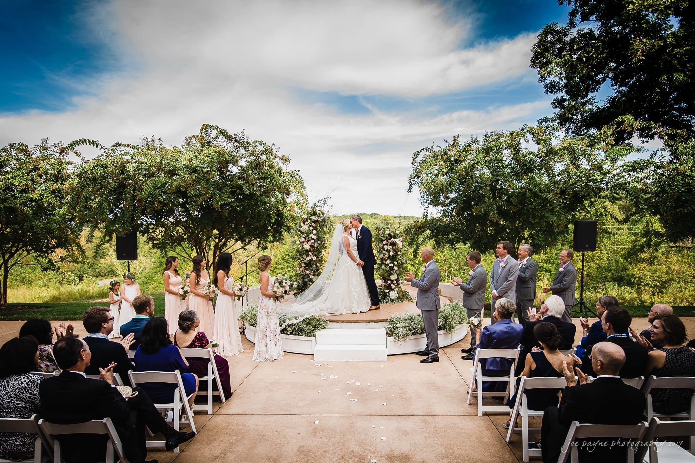 winmock nc wedding photographer