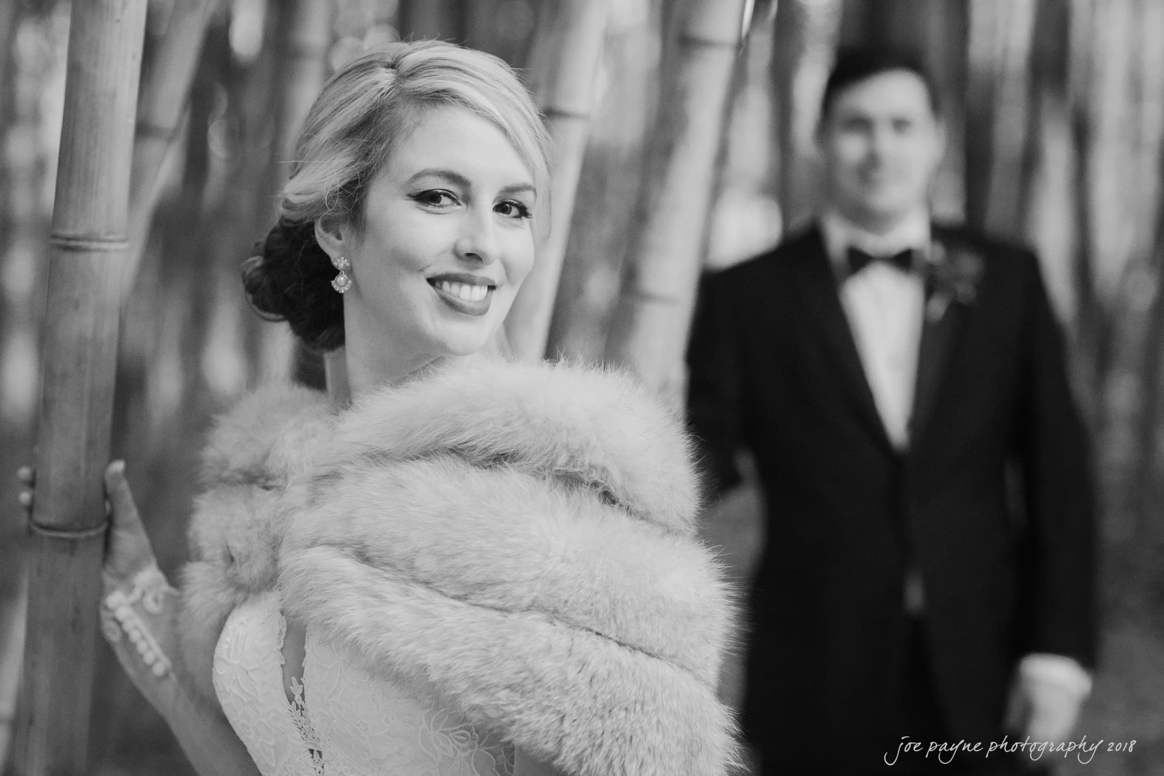durham wedding photographer – jill & john