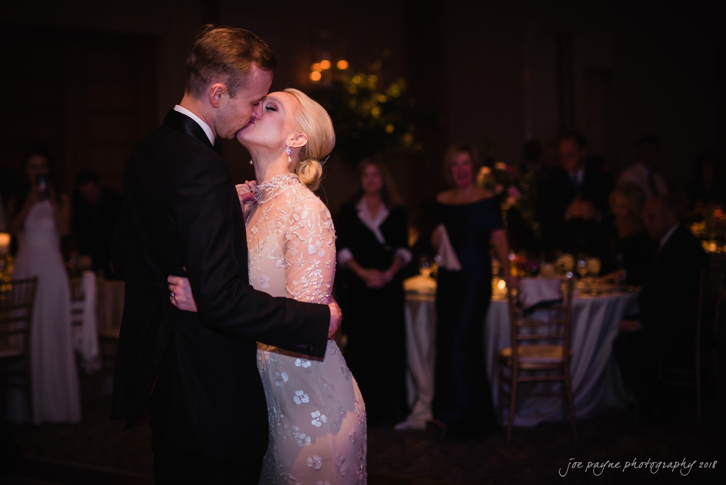 st. mary's & umstead wedding photographer – sarah & jake