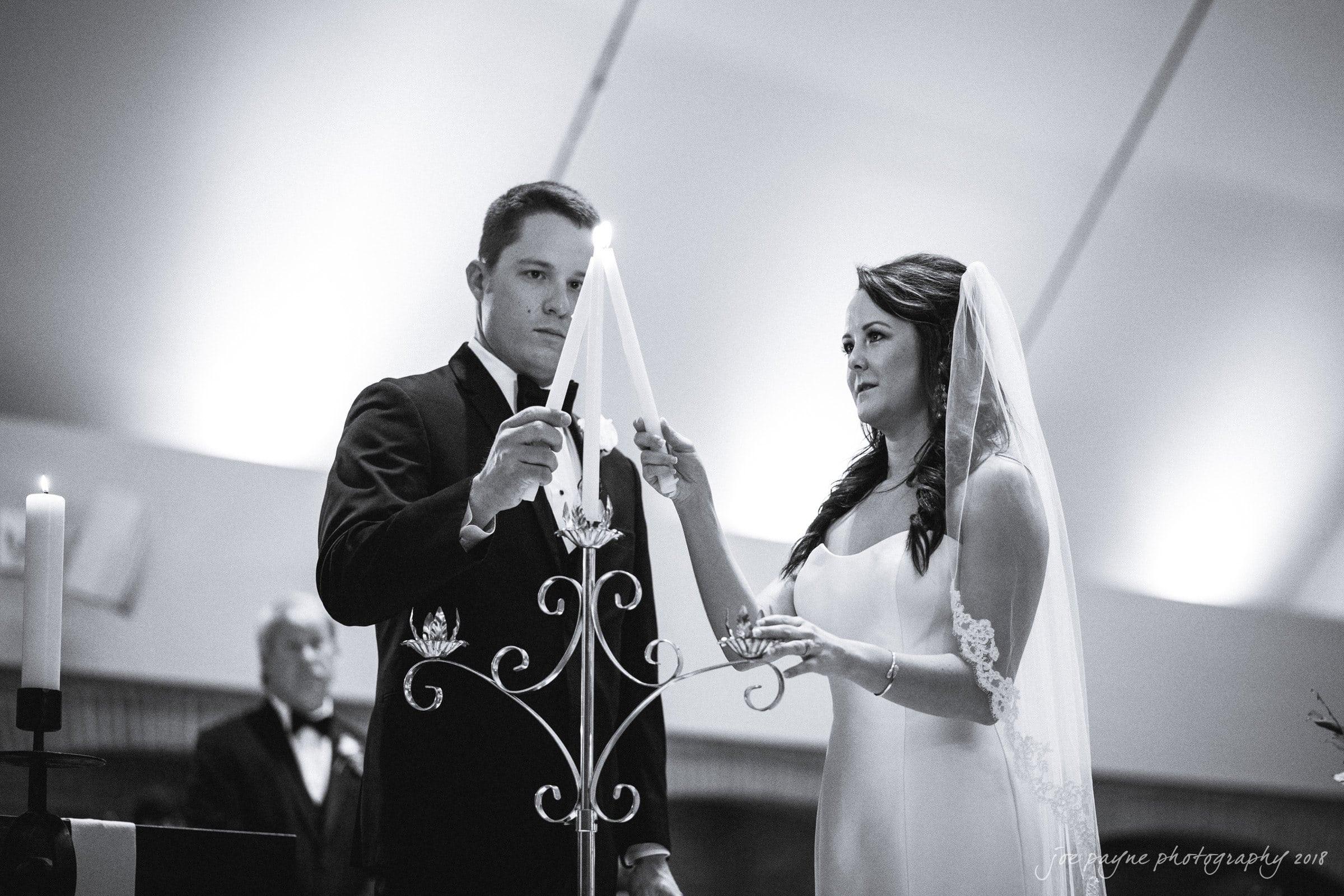 may-lew farm wedding photography –  macy & jordan