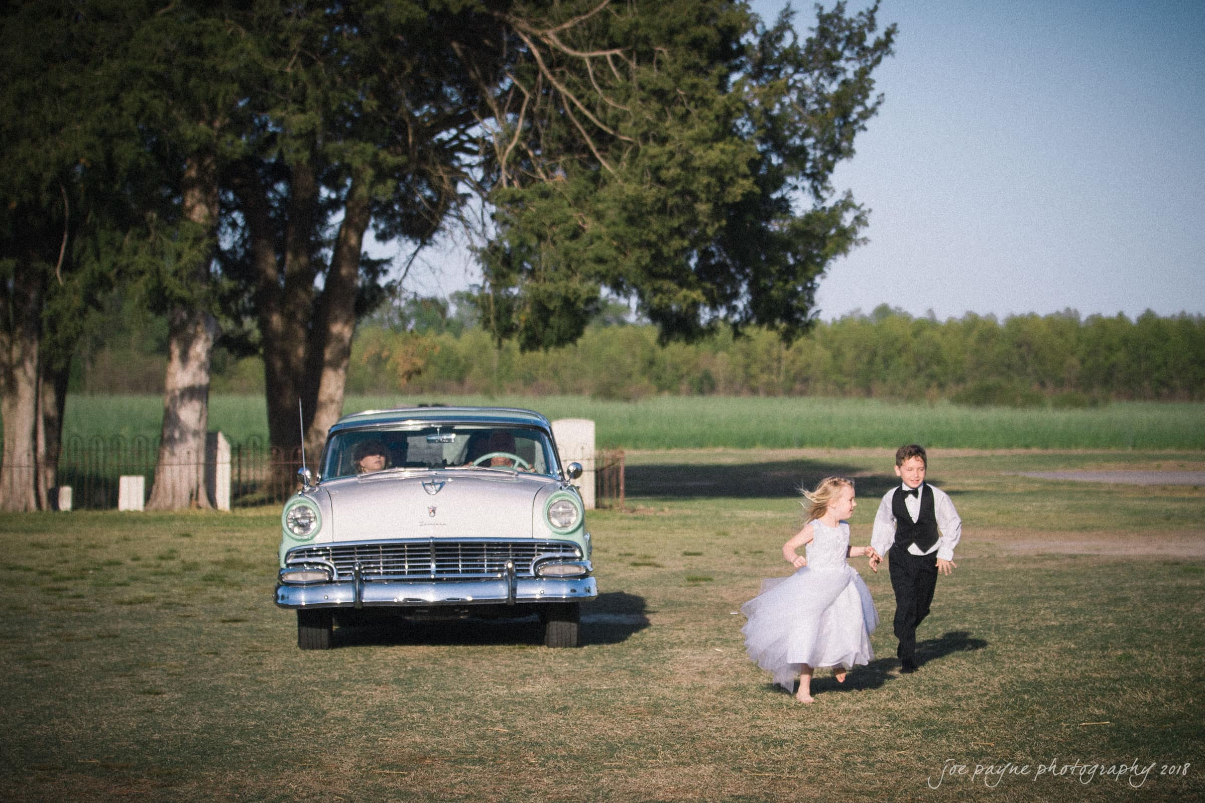may-lew farm wedding photography –  macy & jordan