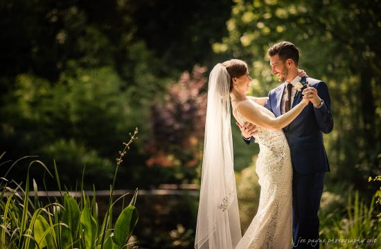 duke gardens wedding photography – lauren & ricky