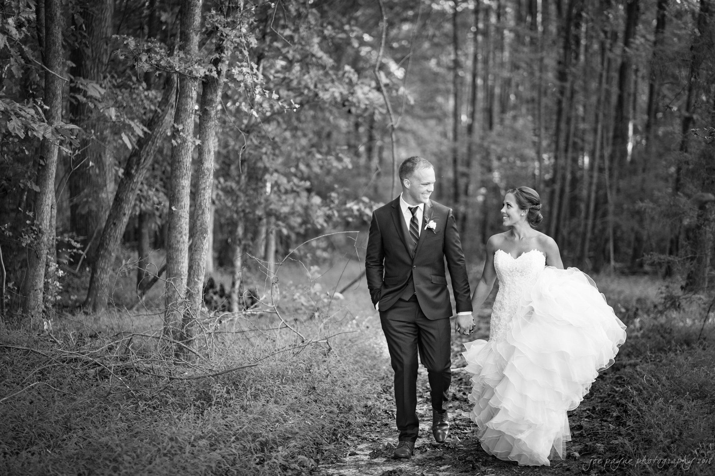 pavilion at carriage farm wedding – ashley & devon
