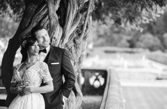 biltmore wedding photographer – anneké & andrew