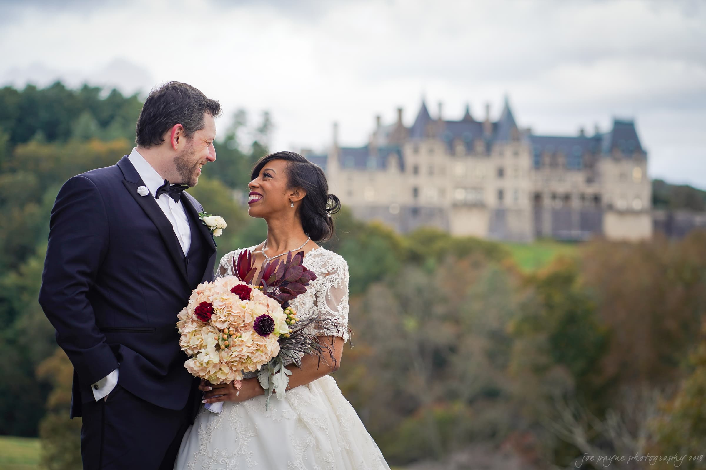biltmore wedding photographer – anneké & andrew