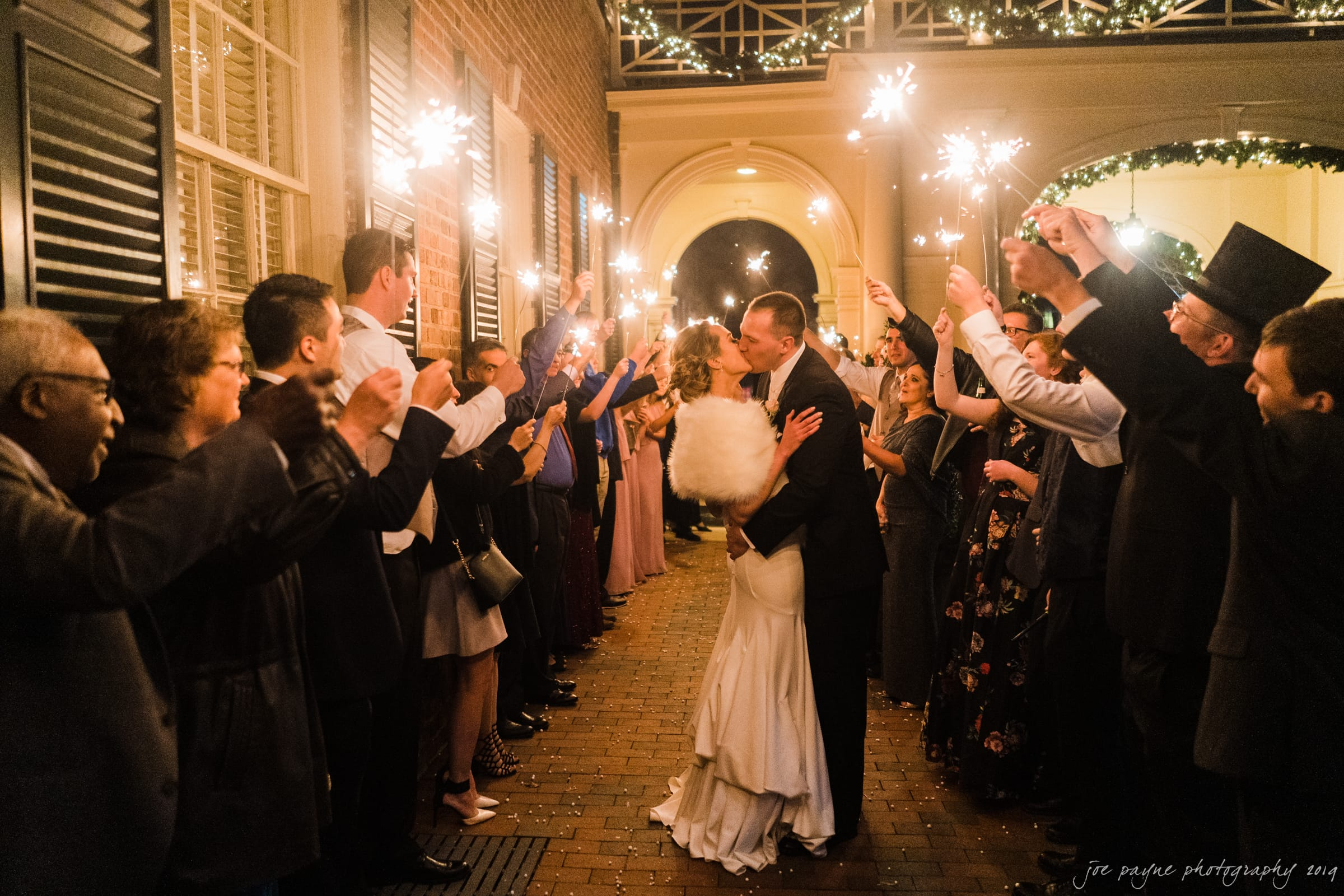 carolina inn & duke chapel wedding – kathleen & michael